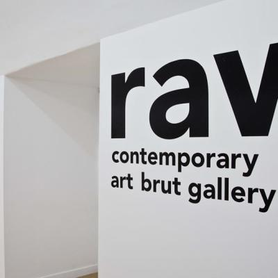 Cidadela_Art_District_Galerias_Raw_2