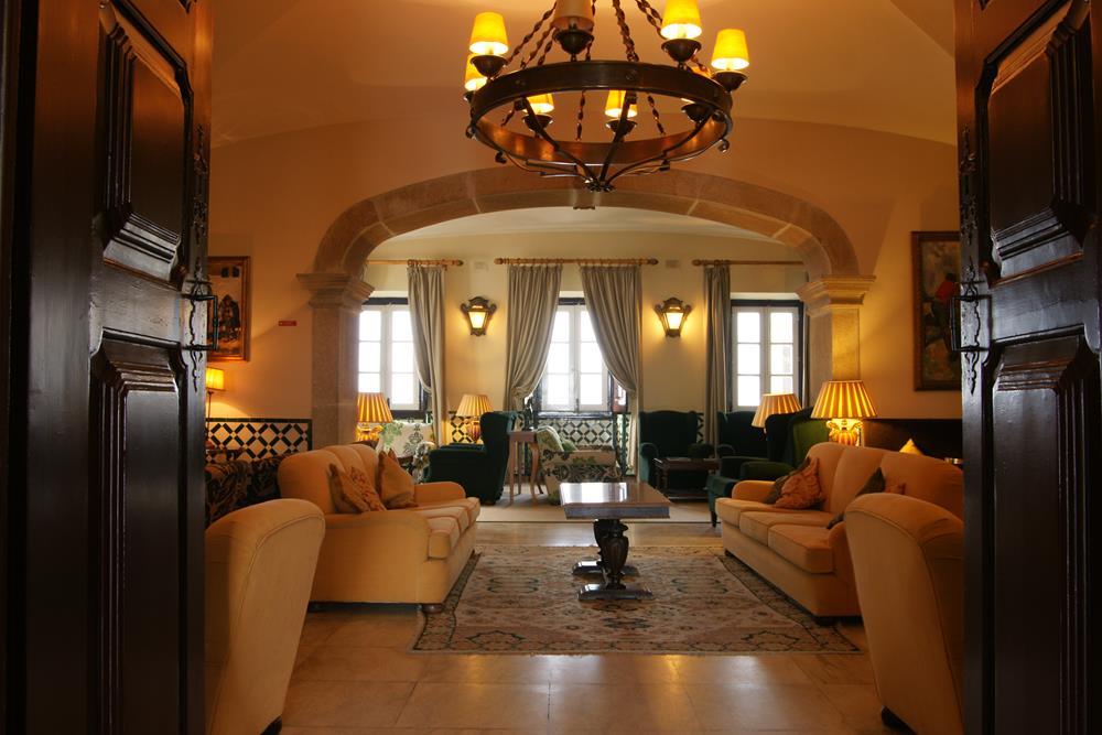 pousada evora hotel evora hotel loios. Black Bedroom Furniture Sets. Home Design Ideas