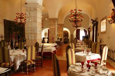 Estremoz_restaurant2