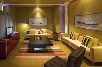 Guest_Room_-_Suite