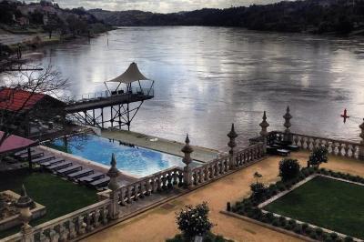 Pousada_Porto