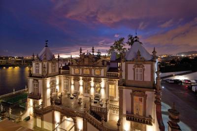 Pousada_Porto,_Freixo_Palace_Hotel