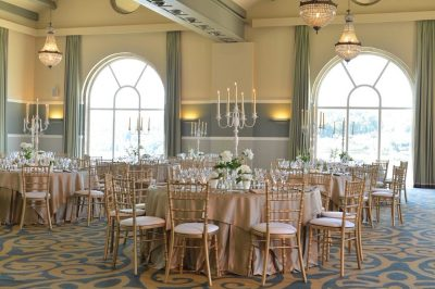 Banquet - Palacio do Freixo