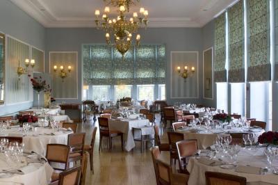 Viana_do_Castelo_Restaurante