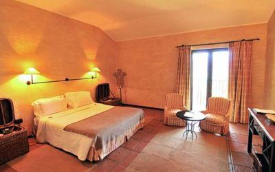 pousada-belmonte-bedroom