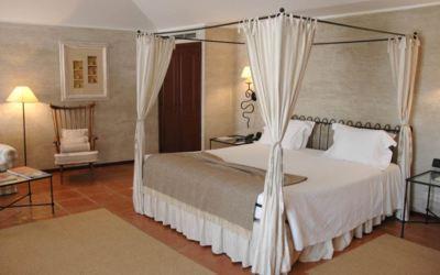 pousada-belmonte-bedroom2