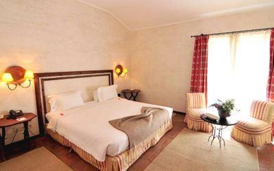 pousada-belmonte-bedroom3