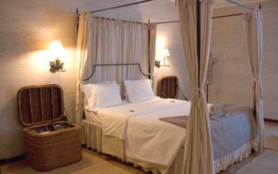 pousada-belmonte-bedroom5