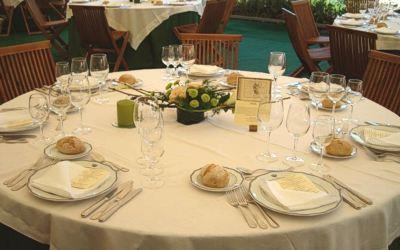pousada-belmonte-event-banquet