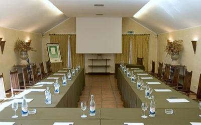 pousada-belmonte-event-meeting