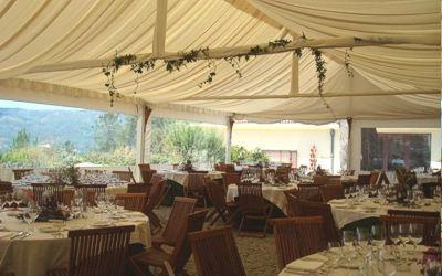 pousada-belmonte-event-wedding