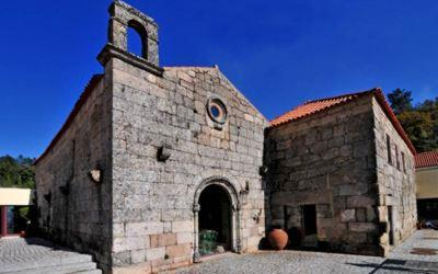 pousada-belmonte-exterior-chapel