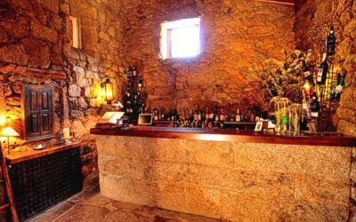 pousada-belmonte-interior-bar