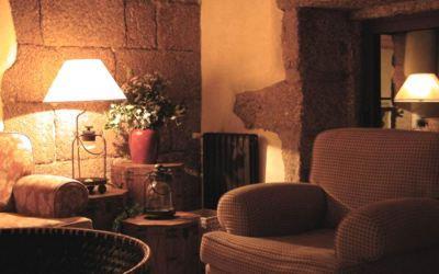 pousada-belmonte-interior-lounge