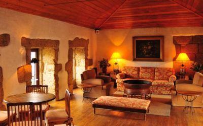 pousada-belmonte-interior-lounge2