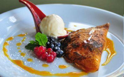pousada-belmonte-restaurant-menu