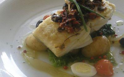 pousada-belmonte-restaurant-menu2