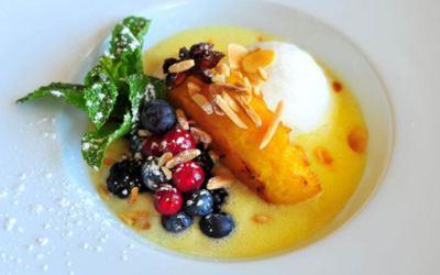 pousada-belmonte-restaurant-menu4