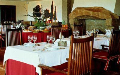 pousada-belmonte-restaurant