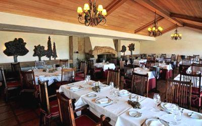 pousada-belmonte-restaurant3