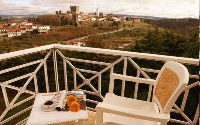 pousada-braganca-bedroom-balcony2