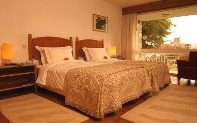 pousada-braganca-bedroom