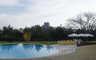 pousada-braganca-exterior-swimming-pool-view