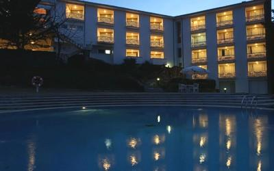 pousada-braganca-exterior-swimming-pool