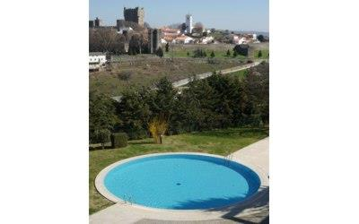 pousada-braganca-exterior-swimming-pool3