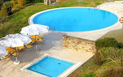 pousada-braganca-exterior-swimming-pool4
