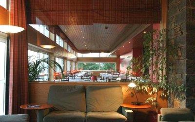 pousada-braganca-interior-living-room