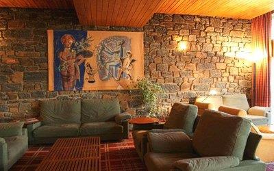 pousada-braganca-interior-lounge