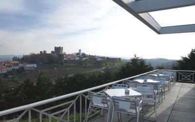 pousada-braganca-other-castle-view