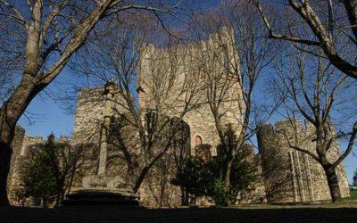 pousada-braganca-other-castle