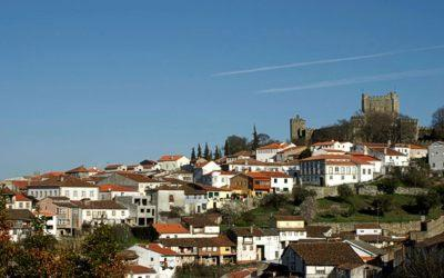 pousada-braganca-other-town-view