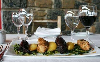 pousada-braganca-restaurant-menu2