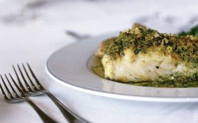 pousada-braganca-restaurant-menu3