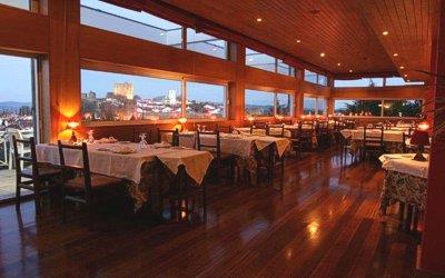 pousada-braganca-restaurant