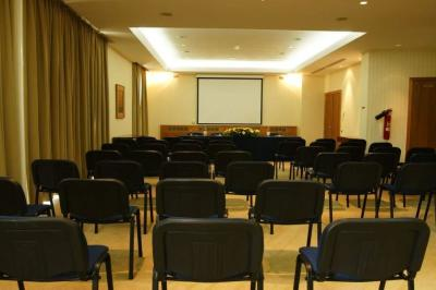 pousada-de-viana-meetings-events-01