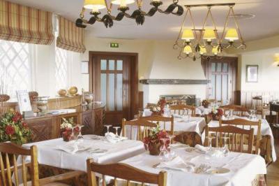 pousada-do-marao-restaurant-2