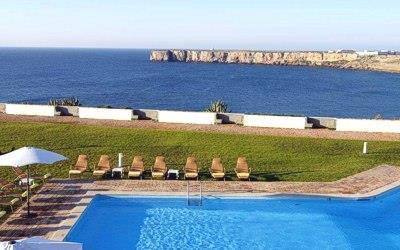 pousada-exterior-swimming-pool