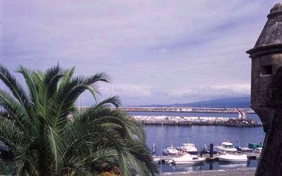 pousada-horta-exterior-marina-view
