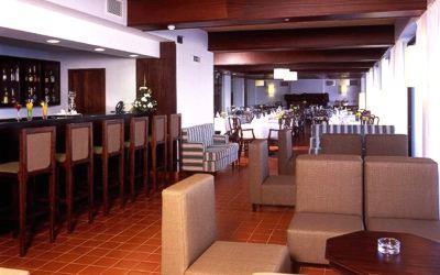 pousada-horta-restaurant-bar