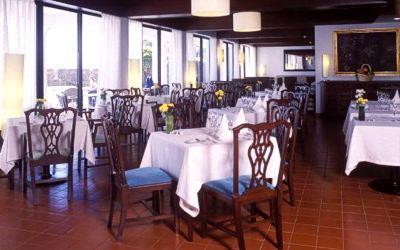 pousada-horta-restaurant