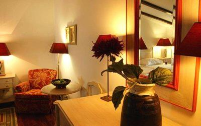 pousada-marvao-bedroom3