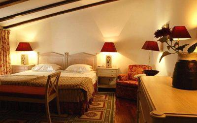 pousada-marvao-bedroom5