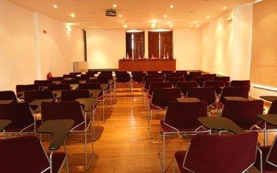 pousada-marvao-event-meeting