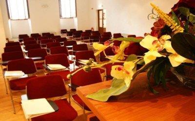 pousada-marvao-event-meeting2