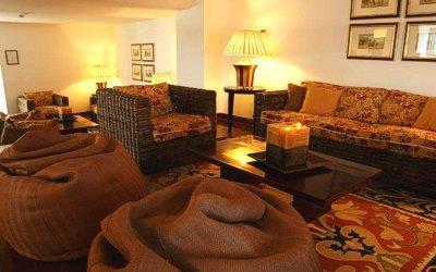 pousada-marvao-interior-lounge