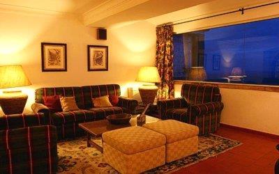 pousada-marvao-interior-lounge2